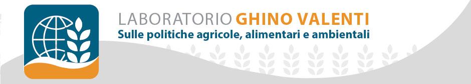 Laboratorio Ghino Valenti